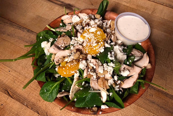 salad-spinach