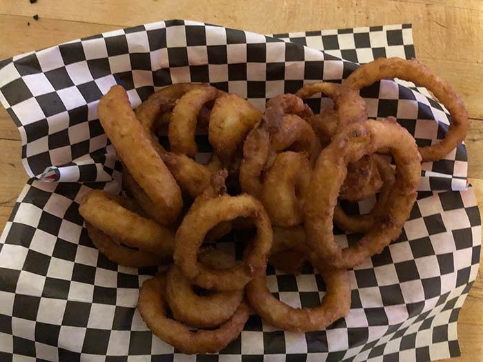appetizer-onion-rings