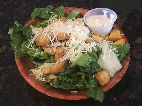 salad-caesar