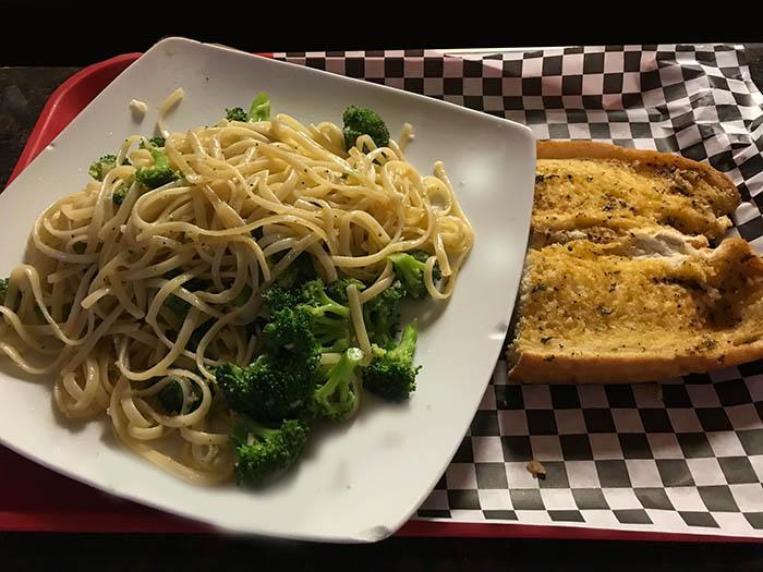 pasta-linguine-broccoli