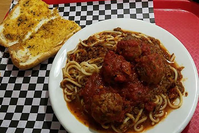 pasta-spaghetti2
