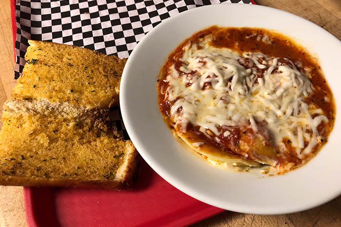 patsa-meat-cheese-ravioli