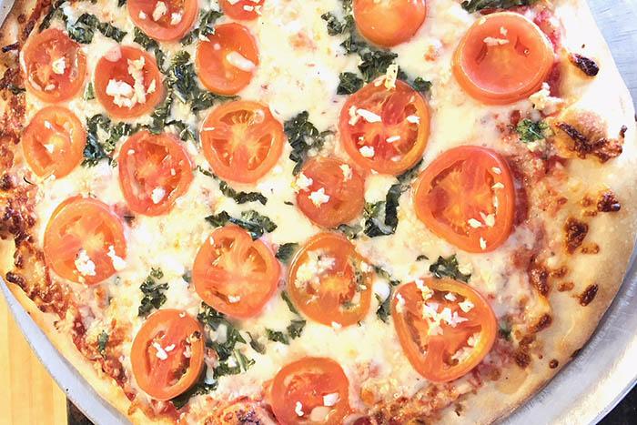 pizza-marg