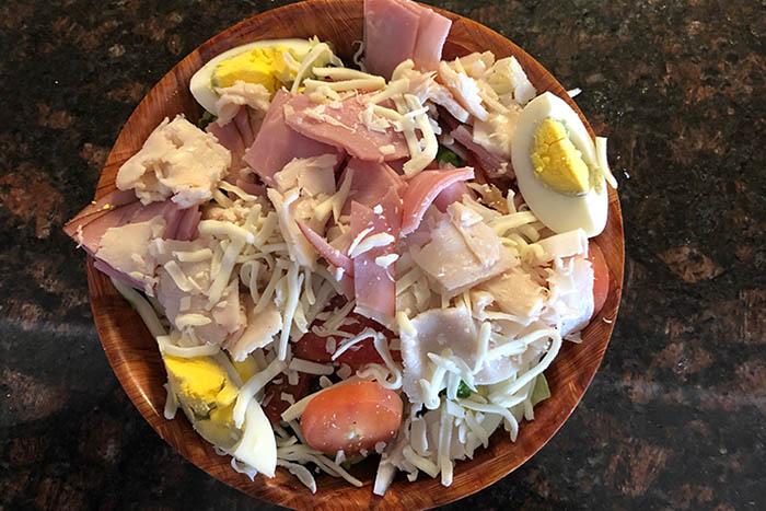salad-chef