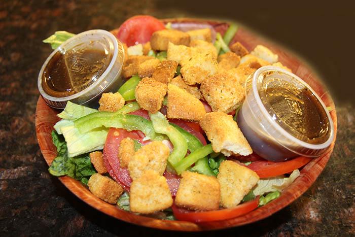 salad-garden2
