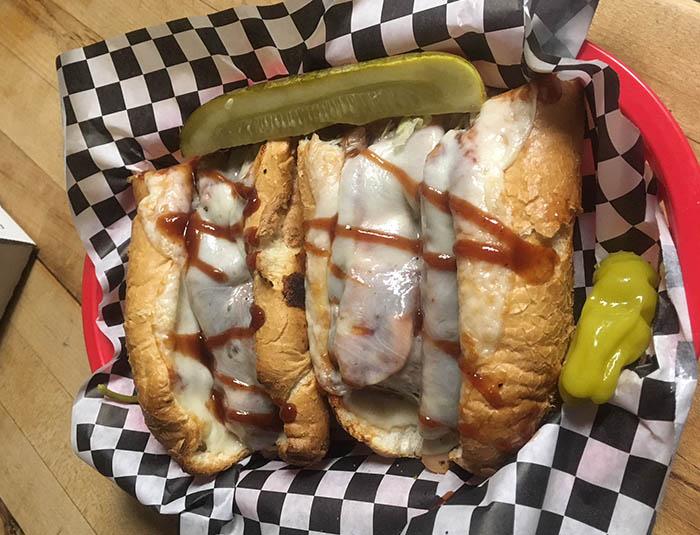 sandwich-bbq-chicken