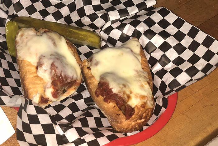 sandwich-meatball-sub