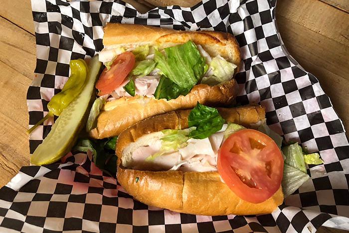 sandwich-turkey2